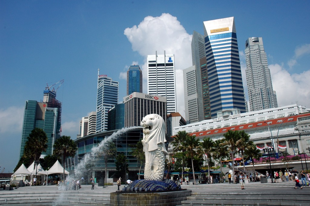 CBD_Merlion_Skyline-1024x680