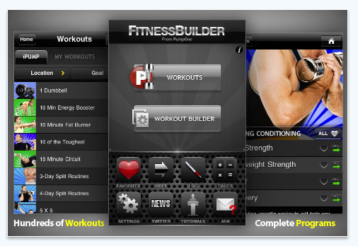 Fitness_Builder_Screenshot