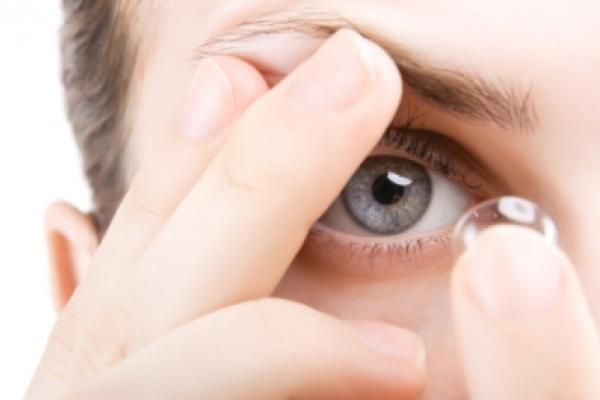 How-Contact-Lenses-Work