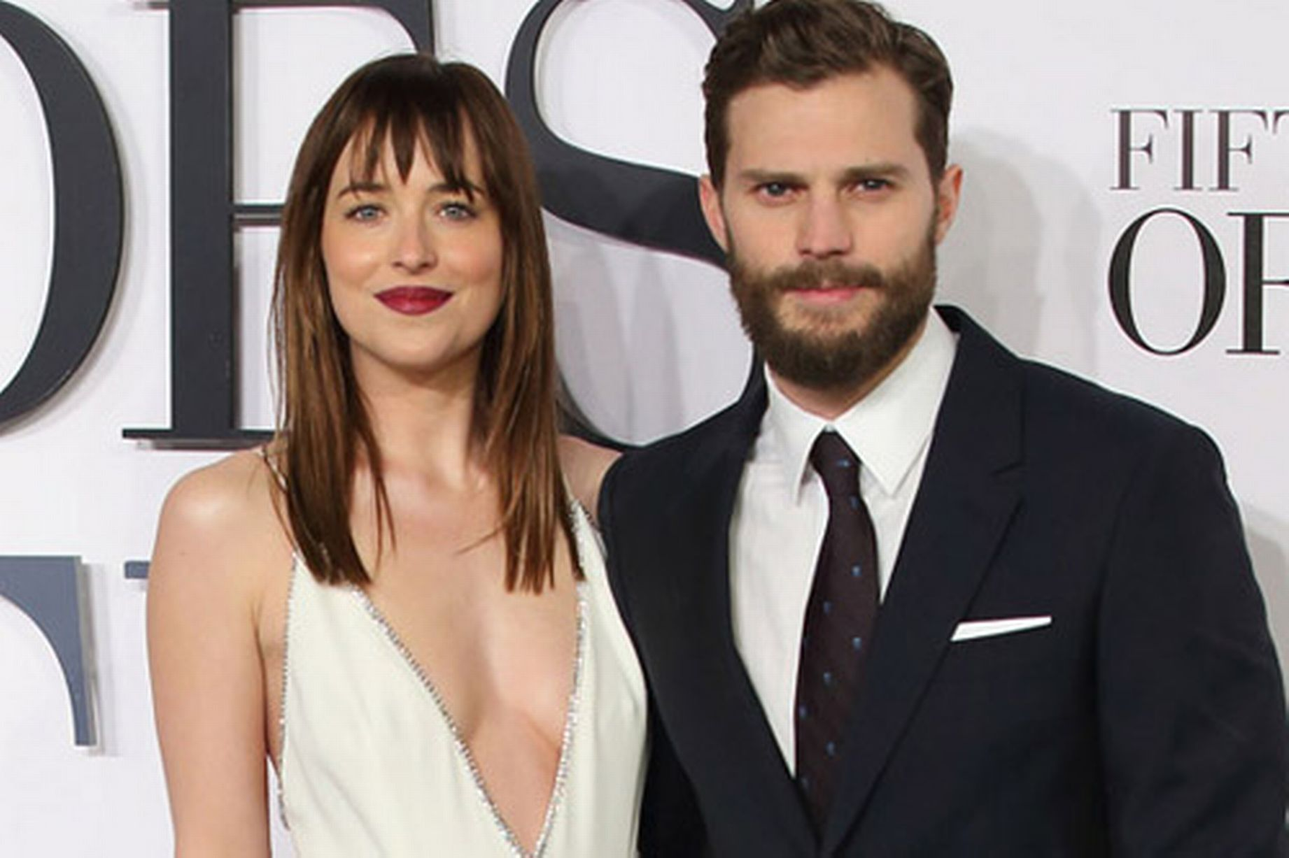 Jamie-Dornan-and-Dakota-Johnson-attends-the-UK-Premiere-of-Fifty-Shades-Of-Grey