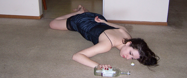 alcohol_poisoning_1