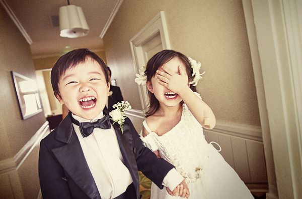 biggest-faux-pas-kids-make-at-weddings__full