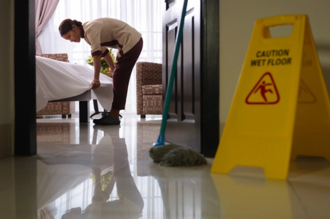 cleaning-services-2