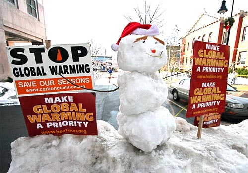 global-warming-protest