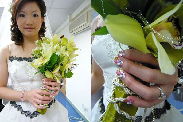 nail-queen-beauty-services