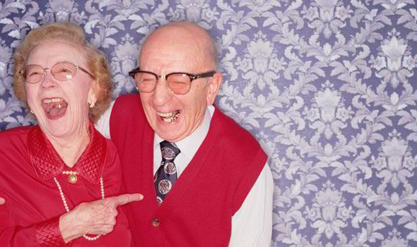 old-couple-411758
