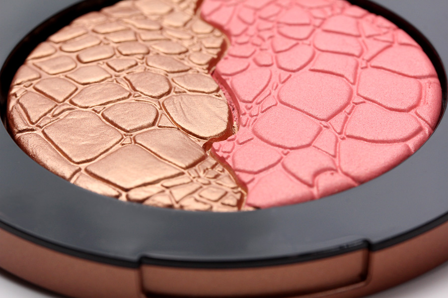 sonia-kashuk-chic-luminosity-bronzer-blush-duo-glisten-big