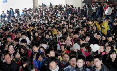 the-world39s-biggest-annual-migration-of-people-began-in
